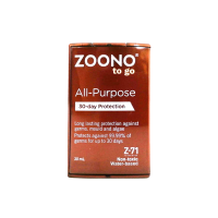 ZOONO® To Go Surface All purpose 30ml
