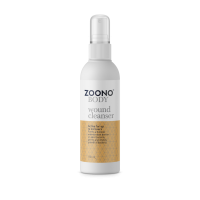 ZOONO® Wound Cleanser Sprej za rane 100ml