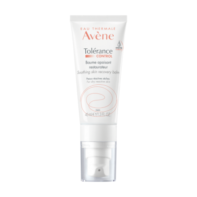 Avene Tolerance control balzam 40ml