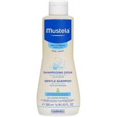 Mustela Baby šampon 500ml