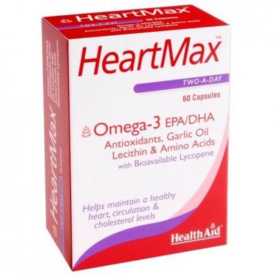 HeartMax™