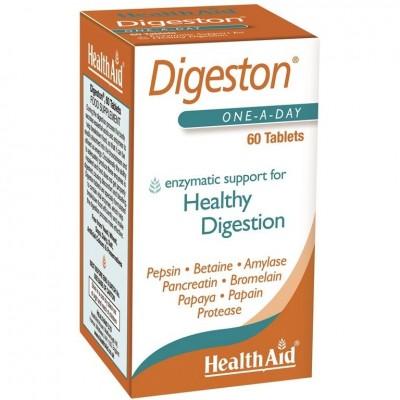 Digeston®