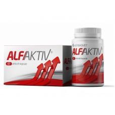 Alfa Aktiv kapsule