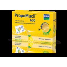 Herbiko Propomucil 600 kesice a6