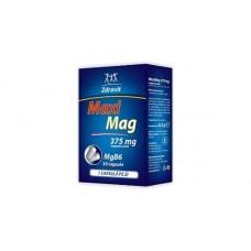 Maxi Mag cps. A30