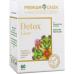 Detox liver cps. A60