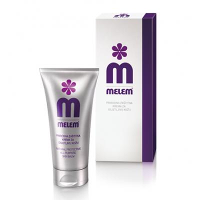 Melem Original 50ml