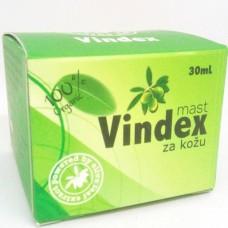 Vindex mast 30 ml