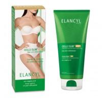 Elancyl Cellu 45+ 200 ml