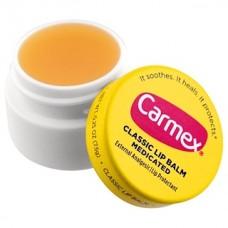 CARMEX Classic balzam za usne u teglici