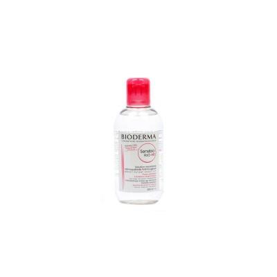 Bioderma Sensibio AR H20 micelarna otopina 250 ml