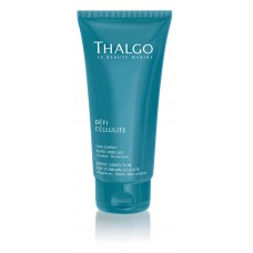 Thalgo BC Complete Cellulit Corrector