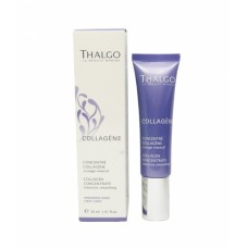 Thalgo Collagen koncentrat 30 ml