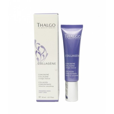 Thalgo Collagen koncentrat 30 ml