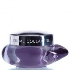 Thalgo Collagen cream 50 ml