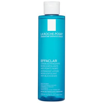 La Roche-Posay Effaclar losion 200ml