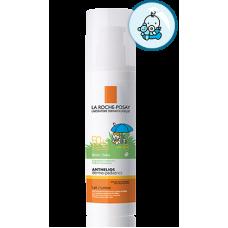 La Roche-Posay Anthelios mlijeko za bebe SPF50+ 50ml