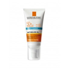 La Roche-Posay Anthelios XL SPF 50+ krema 50ml