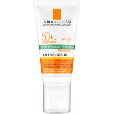 La Roche-Posay Anthelios XL Anti-shine SPF50+ krema za lice 50ml