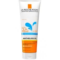 La Roche-Posay Anthelios XL Wet gel SPF50+ 250ml