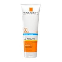 La Roche-Posay Anthelios Comfort SPF30+ mlijeko za tijelo 250ml