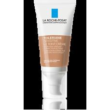 La Roche-Posay Toleriane Sensitive Teint medium 50ml