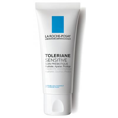 La Roche-Posay Toleriane Sensitive krema 40ml