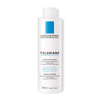 La Roche-Posay Toleriane Sensitive losion 200ml