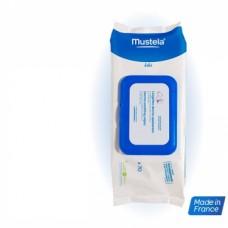 Mustela Bébé Maramice za čišćenje 70kom