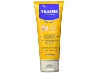 Mustela Sun losion SPF50+ 200ml