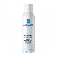 La Roche-Posay Thermal sprej 150ml