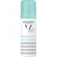 VICHY Dezodorans za regulaciju znojenja 48h