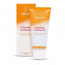 Weleda® Dental Nevenova pasta za zube 75ml