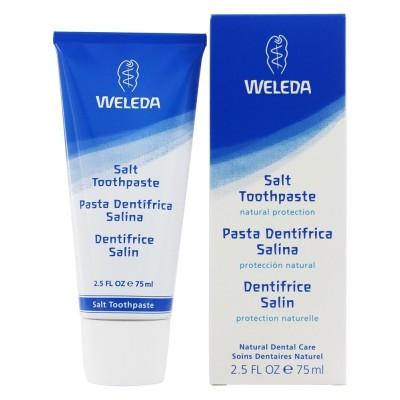 Weleda® Dental Sole pasta za zube 75ml