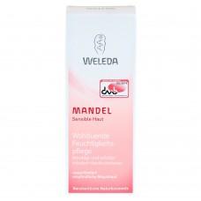 Weleda® Badem losion za lice 30ml