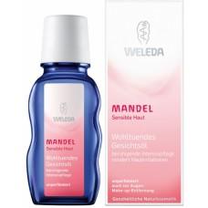 Weleda® Badem ulje za lice 50ml