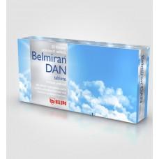 Belmiran dan tbl. A20