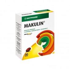 Makulin cps. A30