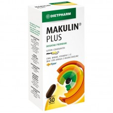 Makulin plus cps. A30