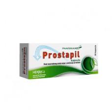 PH Prostatil cps. A30