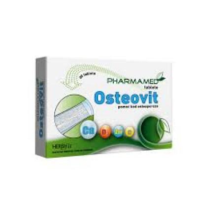 PH Osteovit tbl.A30