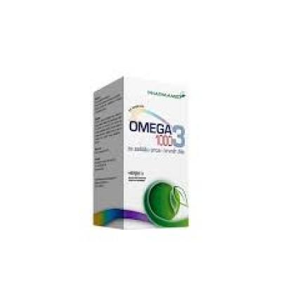 PH Omega 3 cps. 30x1000mg