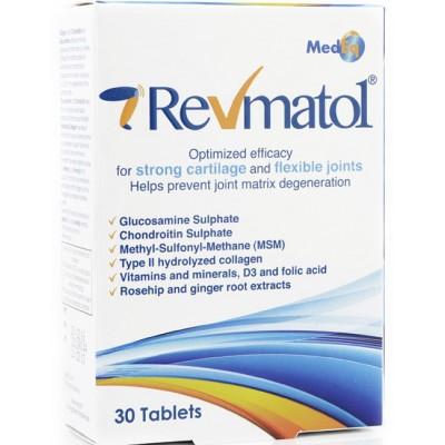 Revmatol tbl.A30