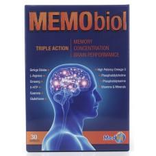 Memobiol cps. A30