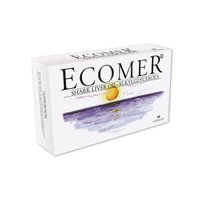 Ecomer cps. A60