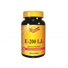 NW E-200 tbl. A100