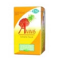 ESI Ananas tbl. A60