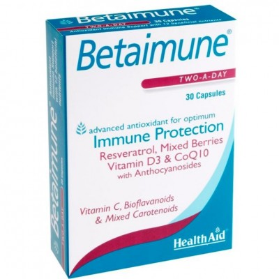 Betaimune cps. A30