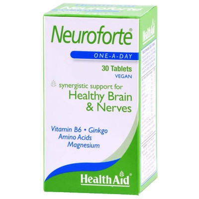 Neuroforte tbl. A30