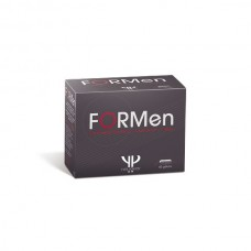 For men cps A60